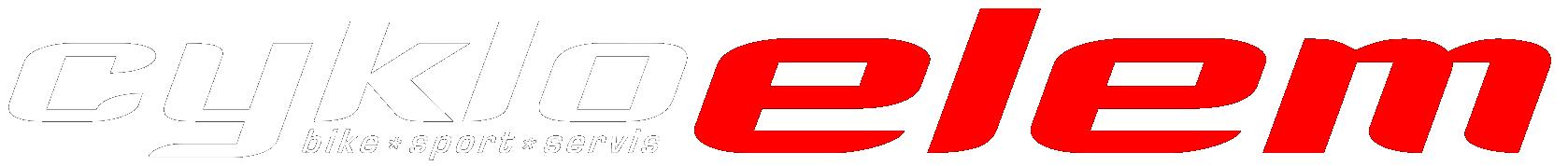 CYKLO ELEM